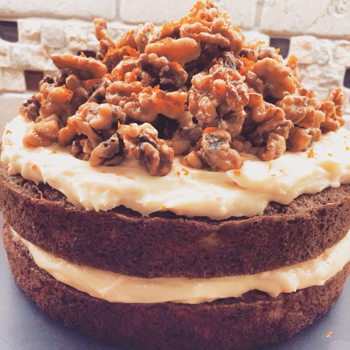 29+ Best vegan carrot cake nyc ideas
