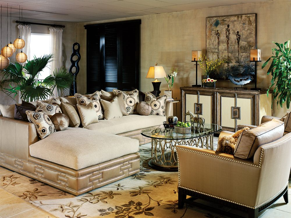 Living Room Furniture Houston Texas Living Room Furniture Houston Awesome Living Room Furniture Houston Texas Design