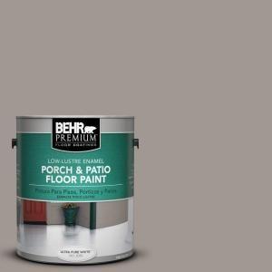 behr premium 1 gal pfc 73 pebbled