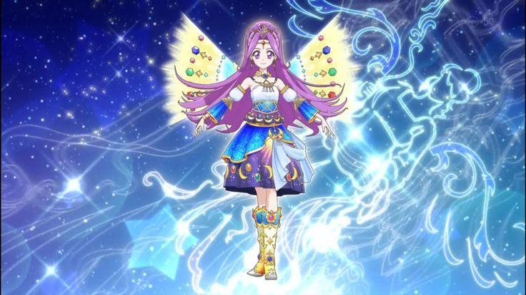 Mizuki Kanzaki Special Appeal