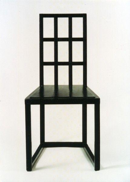 josef hoffmann geometric forms p1 pinterest geometric form art deco and bauhaus. Black Bedroom Furniture Sets. Home Design Ideas