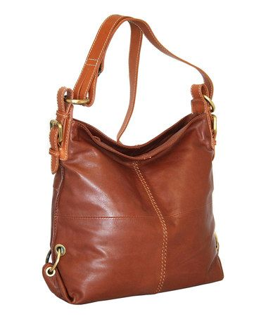 Bags Loving This Chestnut West Side