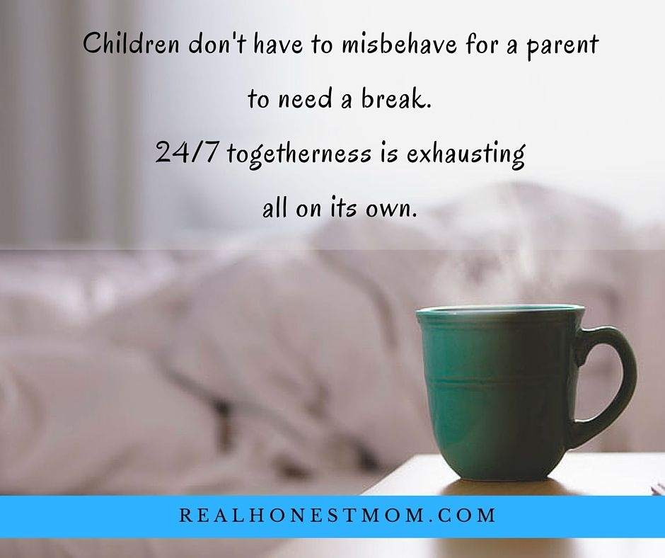 Quote About The Mental Exhaustion Of Parenting Parenting Memes Parenting Mom Life