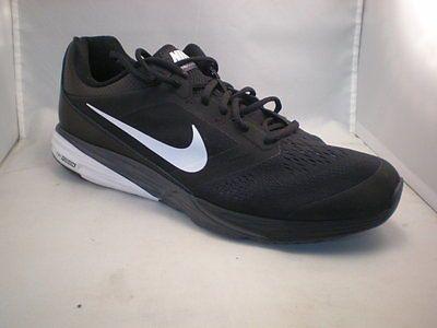 #Men #Shoes Nike Tri Fusion Run Running, Casual or Fashion Shoes BW Men size 13 #Men #Shoes