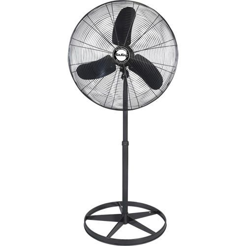 pedestal in pittsburgh fans view new l industrial fan advert