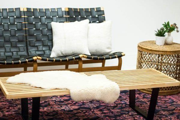 Scandinavian Furniture San Antonio Best Home Decorating