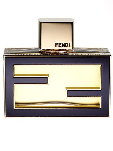 35 More Fall Fragrances - Fendi Fan di Fendi Extreme