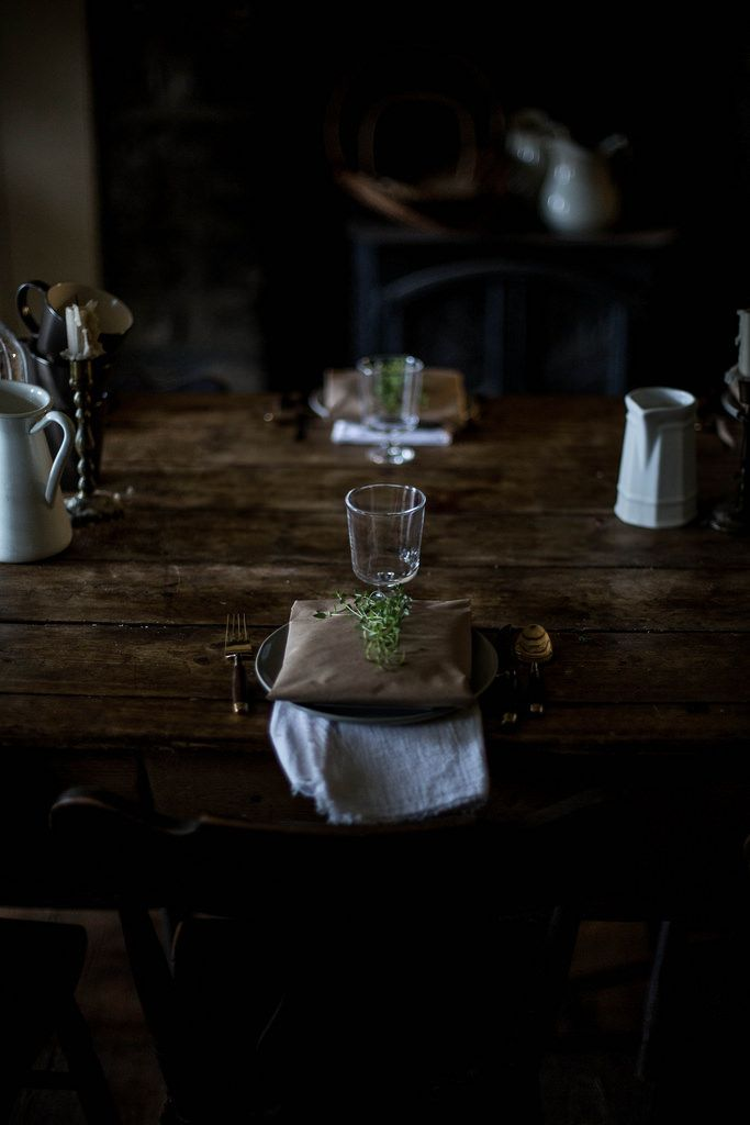 Local Milk | gathering from scratch: a workshop retreat pt. 2
