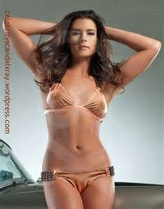 Removed Real danica patrick nudes pity