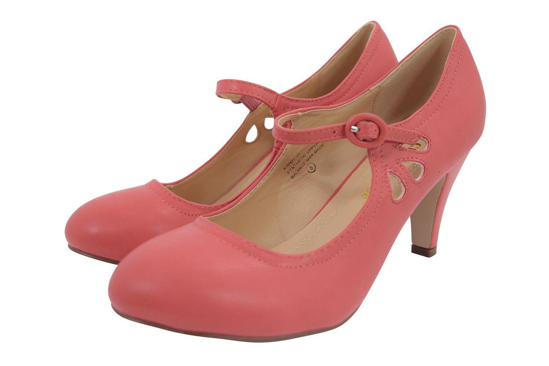 Advise you vegan vintage mary jane heels phrase magnificent