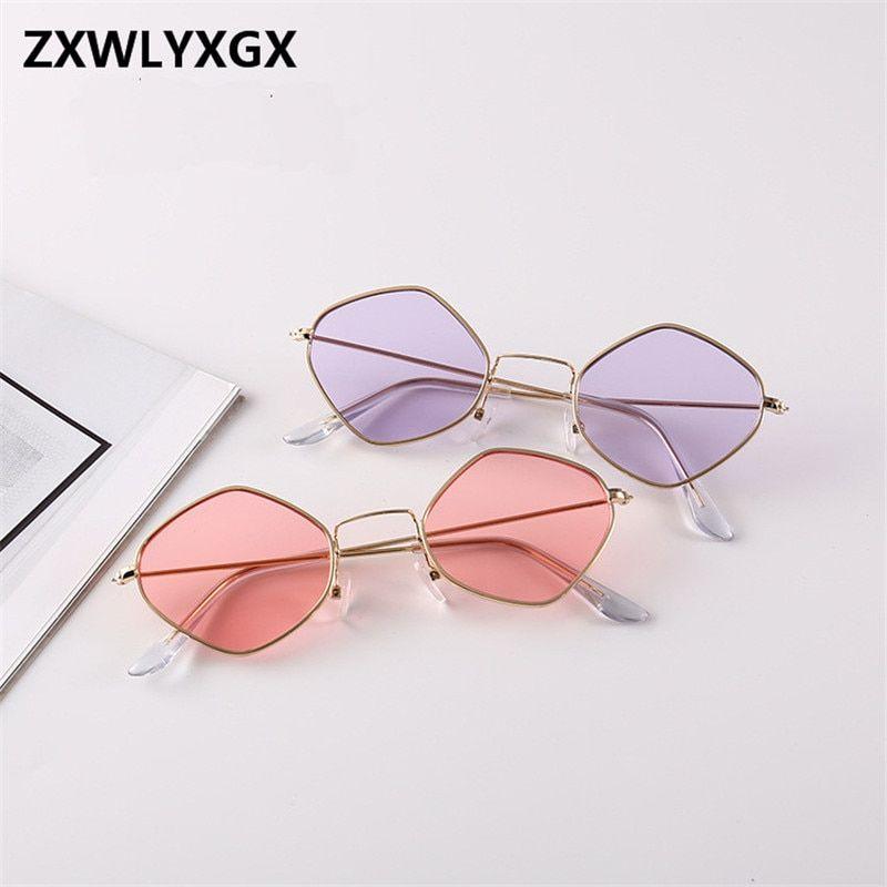 45d9652347f Pin by yäshü Sïngh on ..Sun-⚪⚪-glasses... in 2019   Sunglasses ...