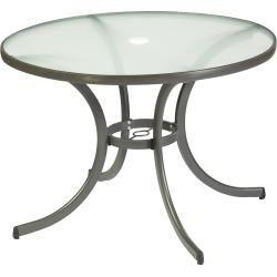 Photo of Runde Tische