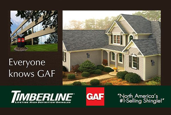 San Antonio Composite Shingle Roofing Gaf Timberline With Images Roofing Shingling Roof Shingles