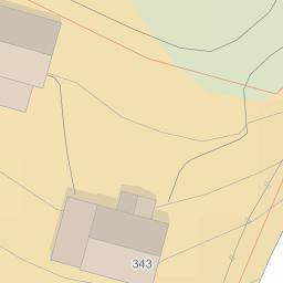 finn kart norge DÆHLIBYGDA   Sjarmerende småbruk med 73 mål tomt på FINN kart  finn kart norge