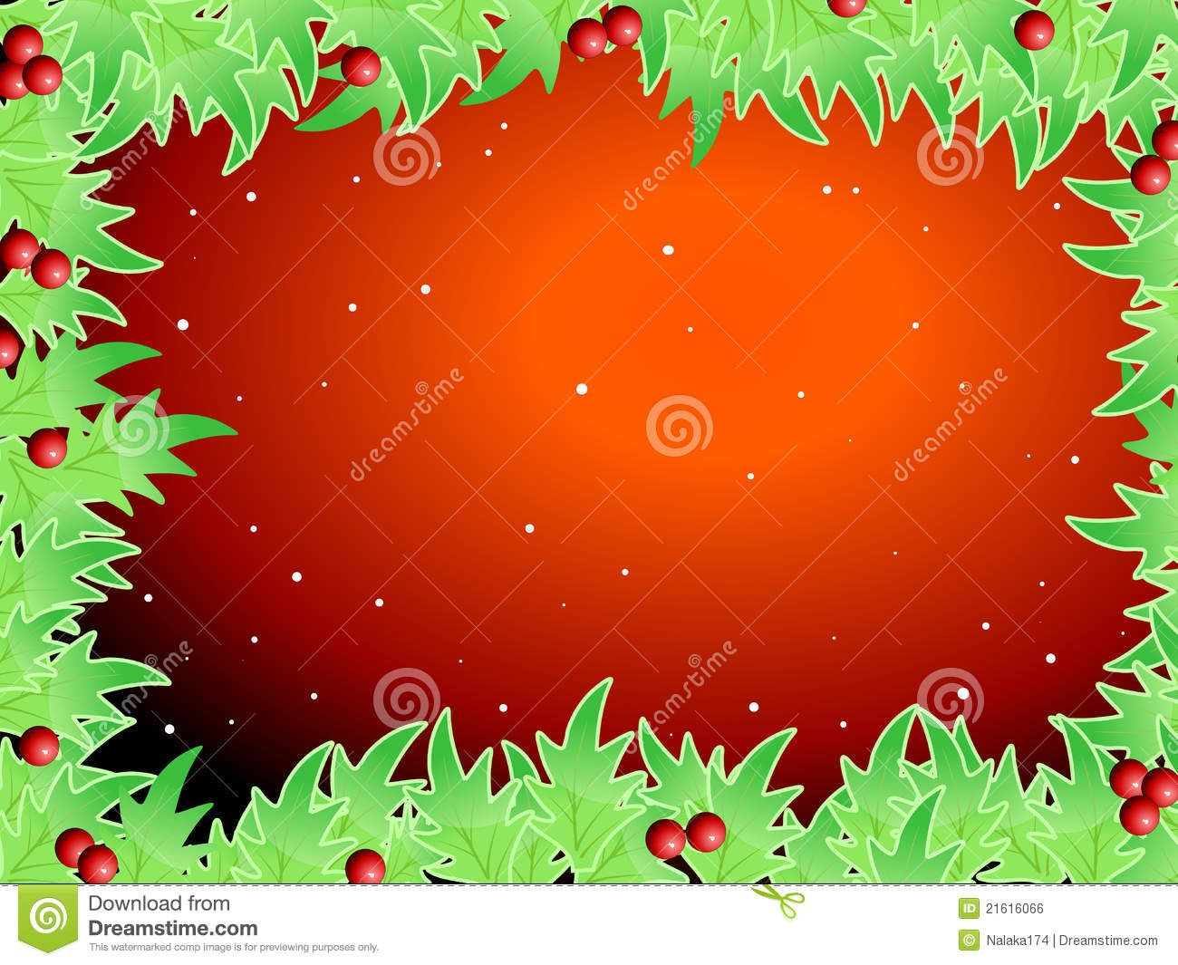 Blank Template For Christmas Greetings Card Christmas Card Templates Free Card Templates Free Christmas Card Template