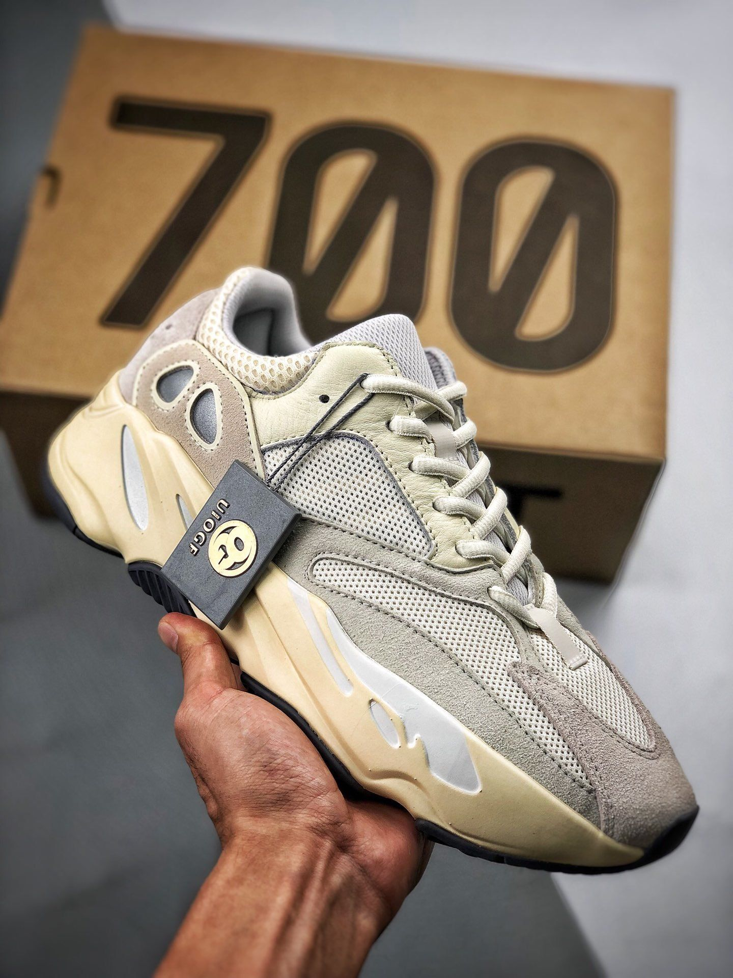 Pin by Sneaker Online on Yeezy Style