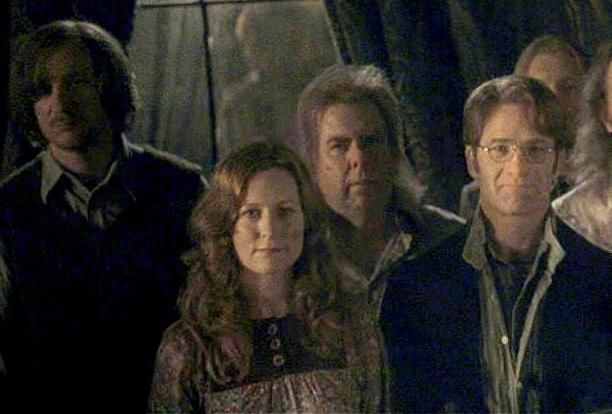 Neko Random My Top Ten Worst Harry Potter Characters 1 Peter Pettigrew