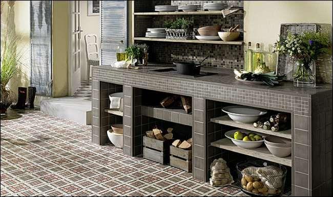fliesen ideen rund ums haus pinterest fliesen arbeitsplatte und waschtisch. Black Bedroom Furniture Sets. Home Design Ideas