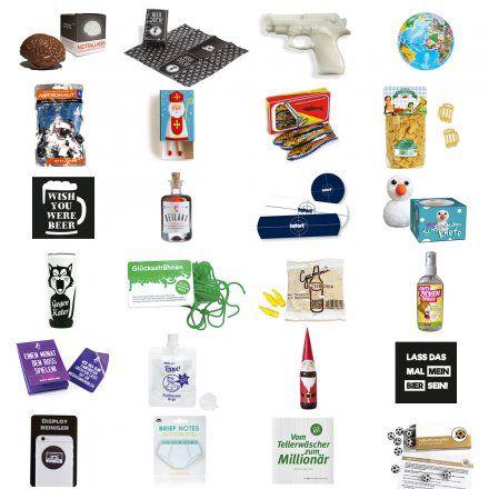 AuBergewohnlich Männer Adventskalender By D3 Adventskalender Für Männer   Gefüllt Mit  Produkten Aus Dem