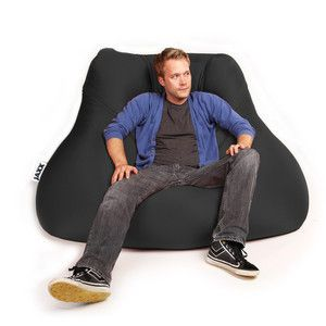 Cool chair for rec room!