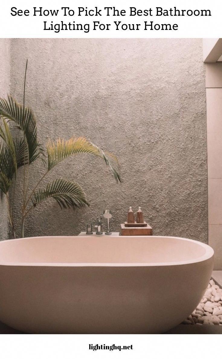 Photo of Read this advice on choosing good bathroom lights #bathroom lights #homedec …