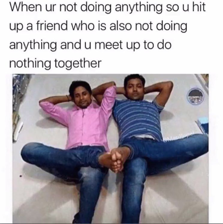 50 Memes You Need To Send To Your Best Friend Right Now I Love My Friends Funny Relatable Memes Really Funny Memes