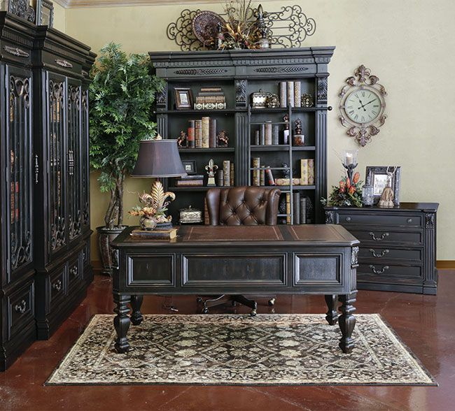 Hemispheres a world of fine furniture palazzo writing for Home design furniture