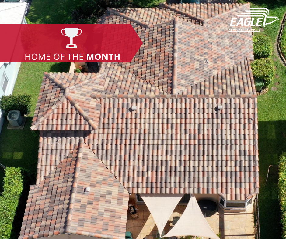 Pin On Home Of The Month