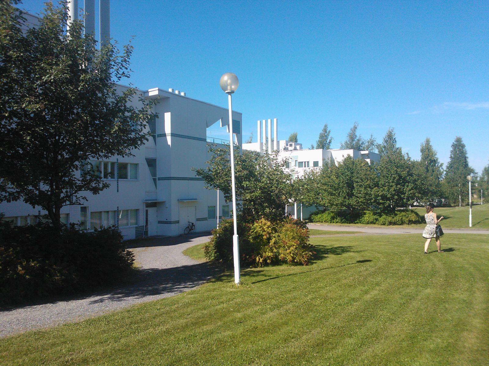 Arcanum Turku