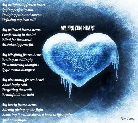 why did you break my heart poems - Google Search | quotes ...