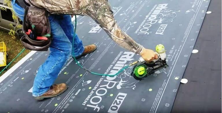 Best Roofing Nailer 2019 Roofing Nailer Reviews Latest Top 10 Cool Roof Roofing Nailer Roofing