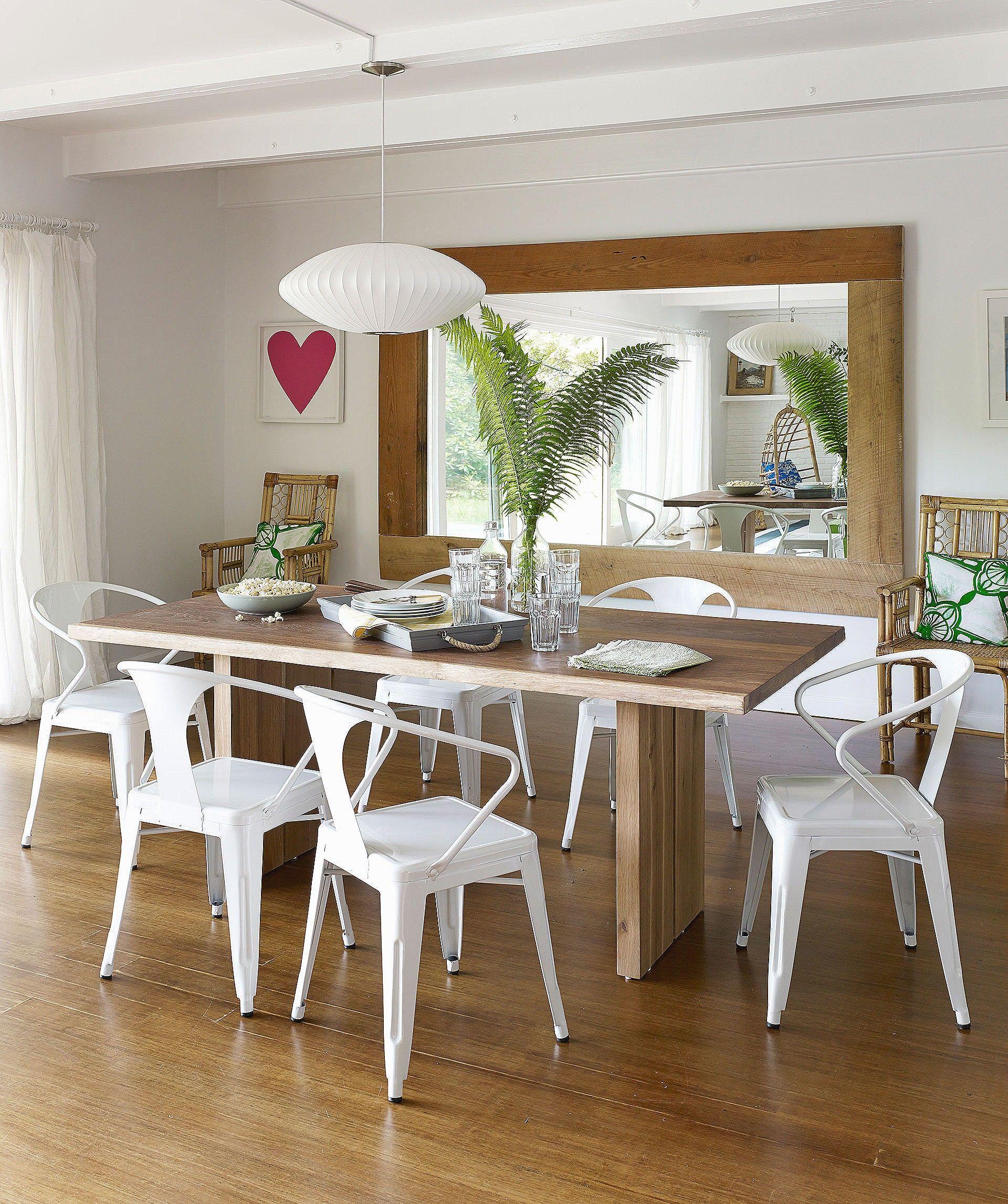 Kinder Bauernhaus Tisch Und Stühlen Hof Küche Tisch Sets Billig