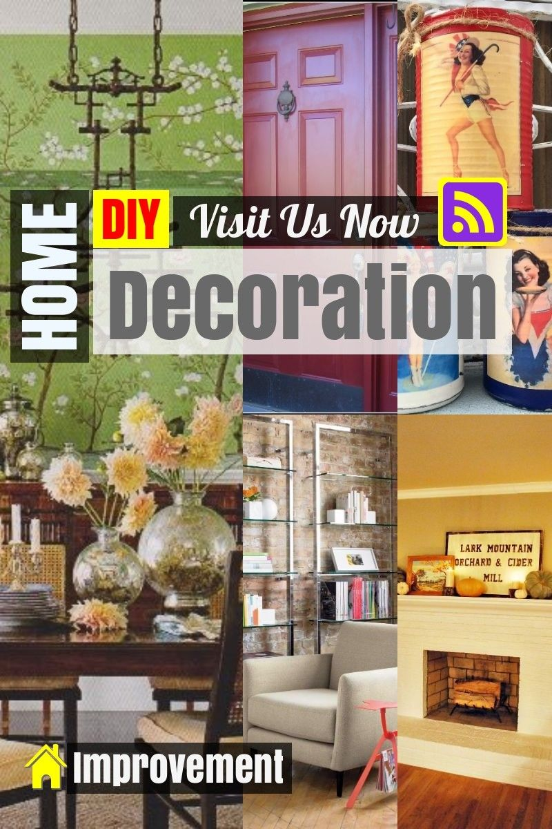 Do Yourself Home Improvement Project How To Make Your Diy Home Improvement Project Divine Check Out