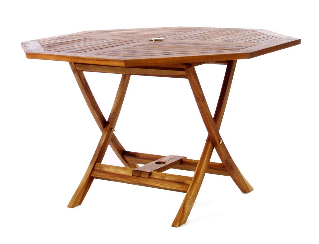 Teak Patio Furniture Canada Stol