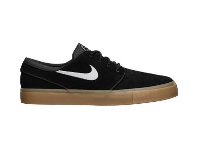87135f84340f Nike SB Zoom Stefan Janoski Men s Skateboarding Shoe