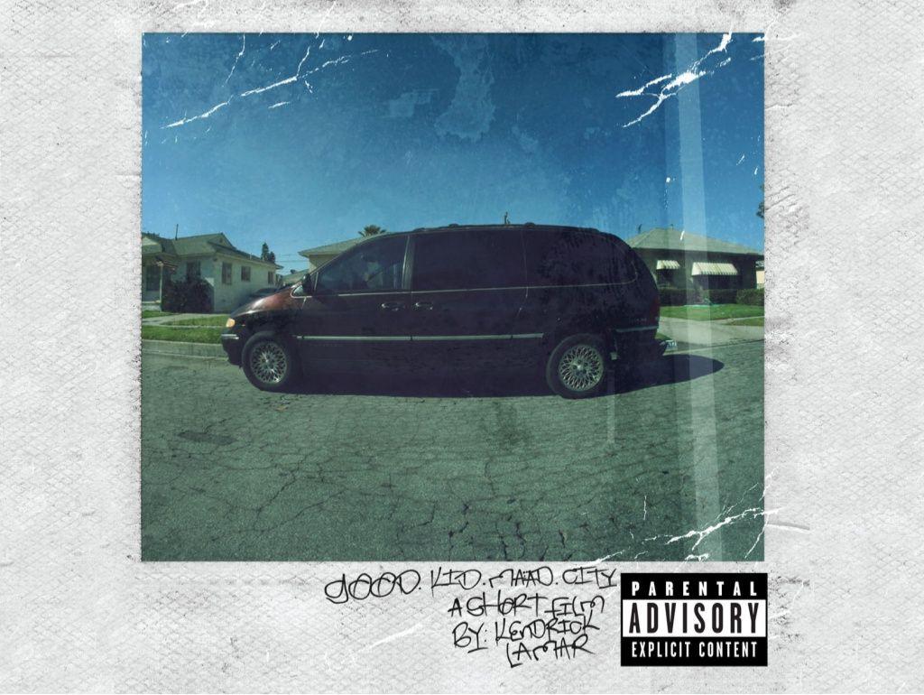 Kendrick lamar good kid maad city digital booklet rap kendrick lamar good kid maad city digital booklet malvernweather Gallery