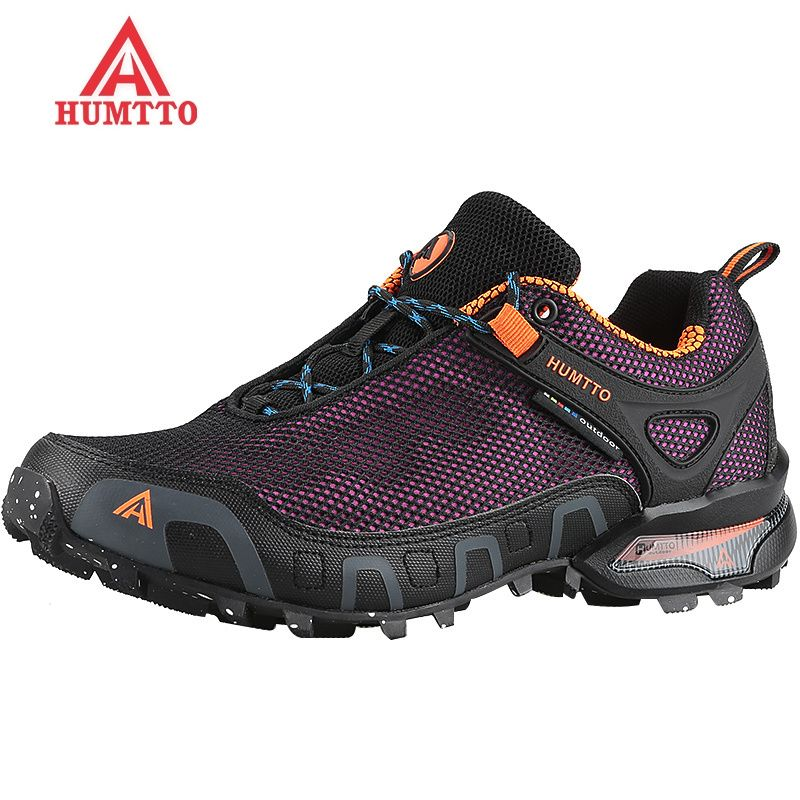 new hiking shoes men outdoor sapatilhas mulher climbing