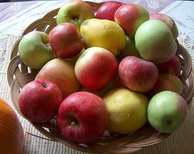 Benefits of Apple Cider Vinegar Apple cider benefits