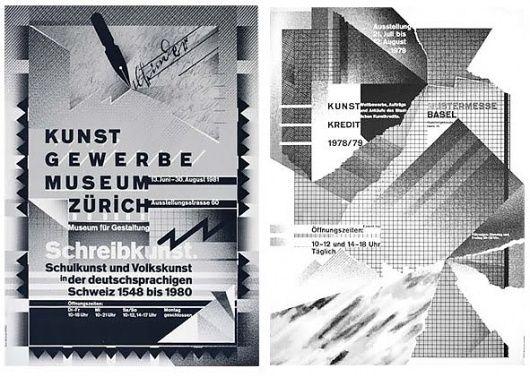 weingart graphic design - Google Search