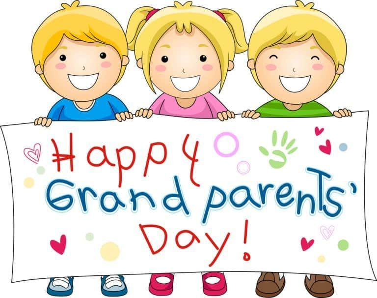 Grandparents Day Fun #bestgiftsforgrandparents Grandparents Day is a chance for Grandparents and Grandchildren to connect. What better way to connect than through music and songs for Grandparents. #grandparentsdaygifts