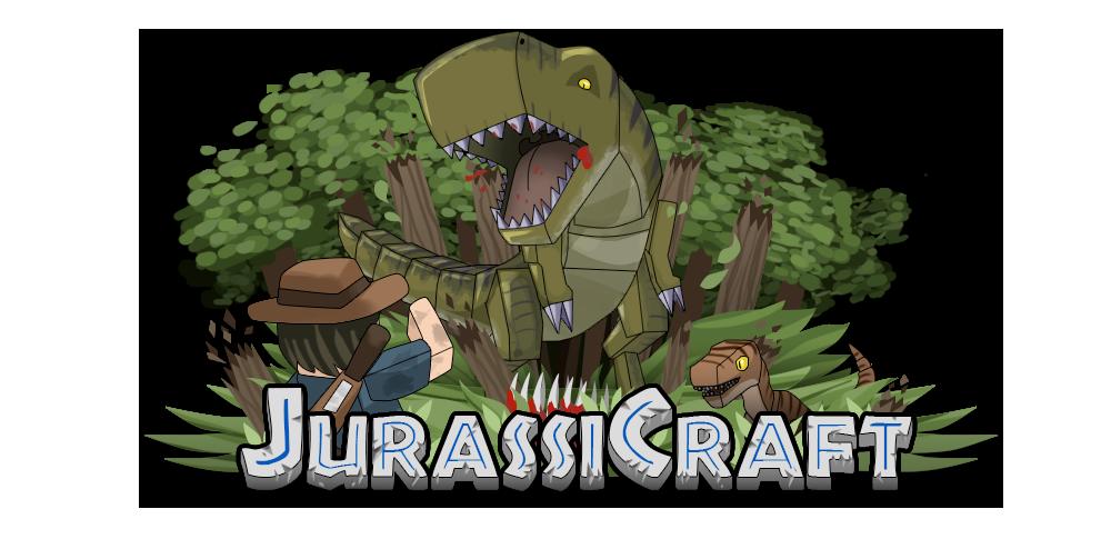 1 12 2 Jurassicraft 2 1 20 Minecraft Mod In 2020 Minecraft Mods