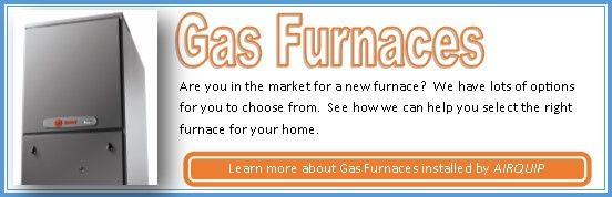 I Am Looking For A Heater For My Bed Room I Think A Gas Furnace