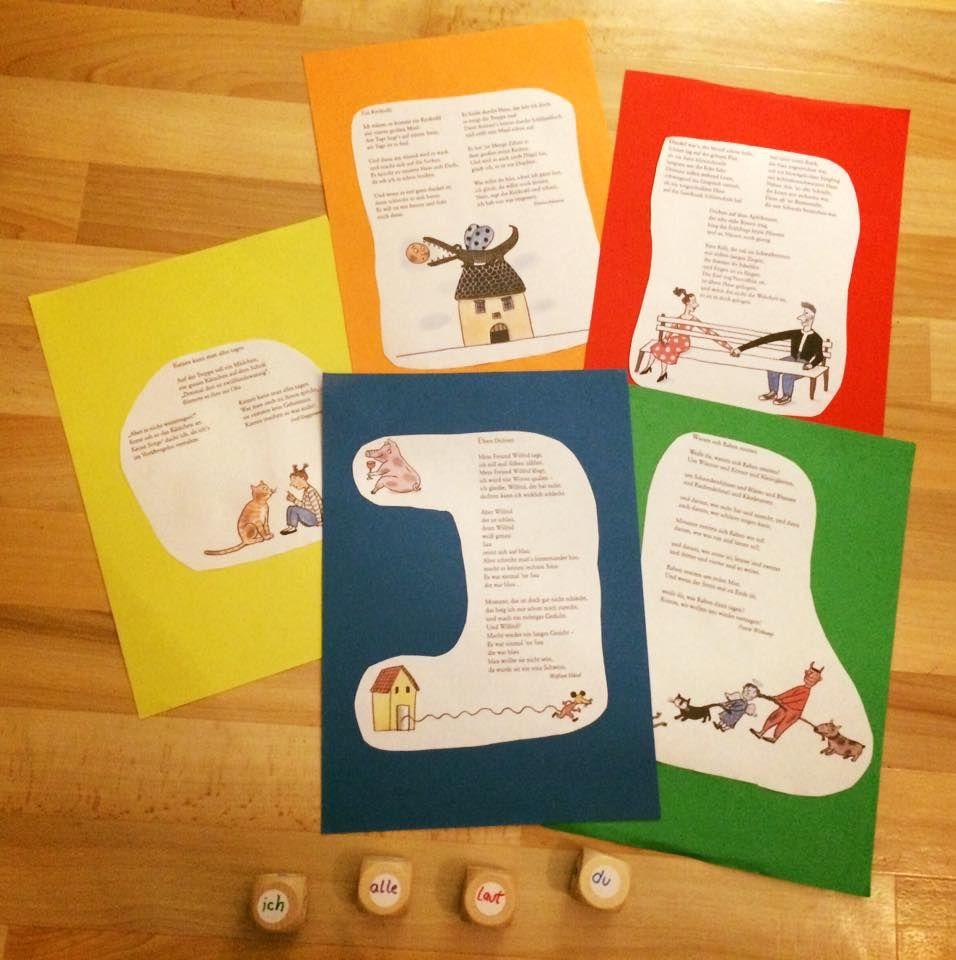 grundschul_teacher - Material, Montessori & Tipps | Religion und ...