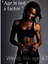 #tofitmotivation #bodybuilding #inspiration #motivation #ideaswhen #findbody #exercise #possible #fi...