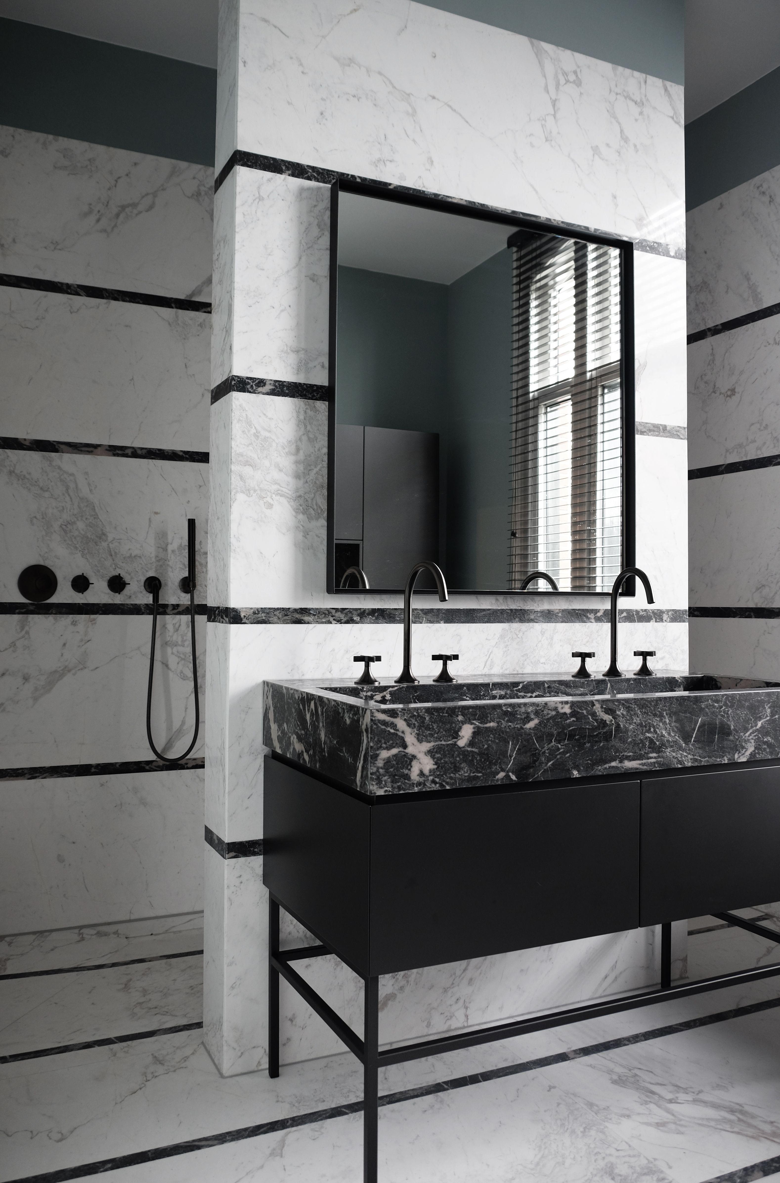 Photo of Bathroom | Lex de Gooijer