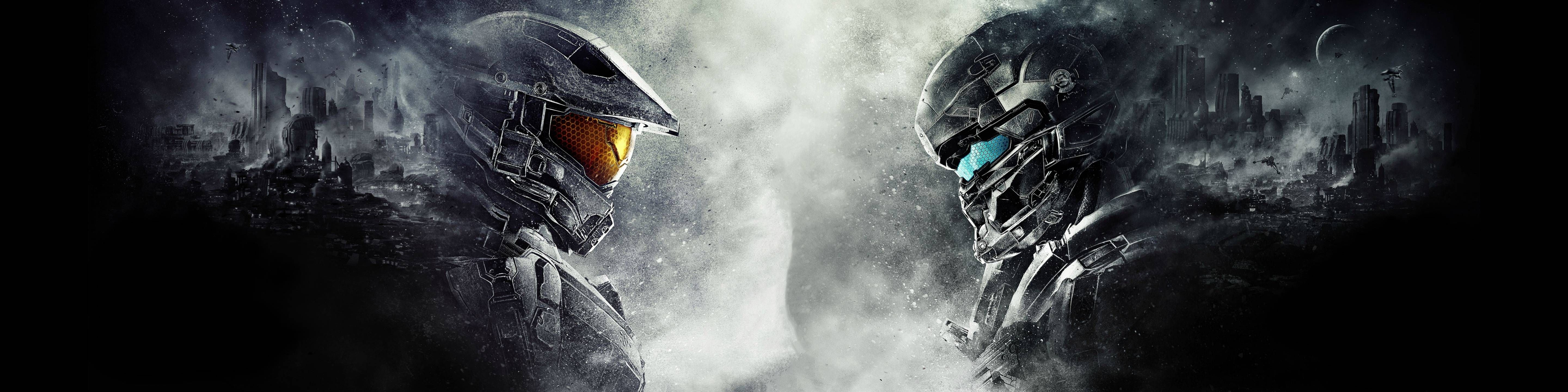 Halo Wallpapers HD Wallpaper