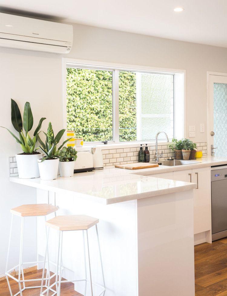 Mitre 10, Miter 10 MEGA, renovation, kitchen renovation, kitchen