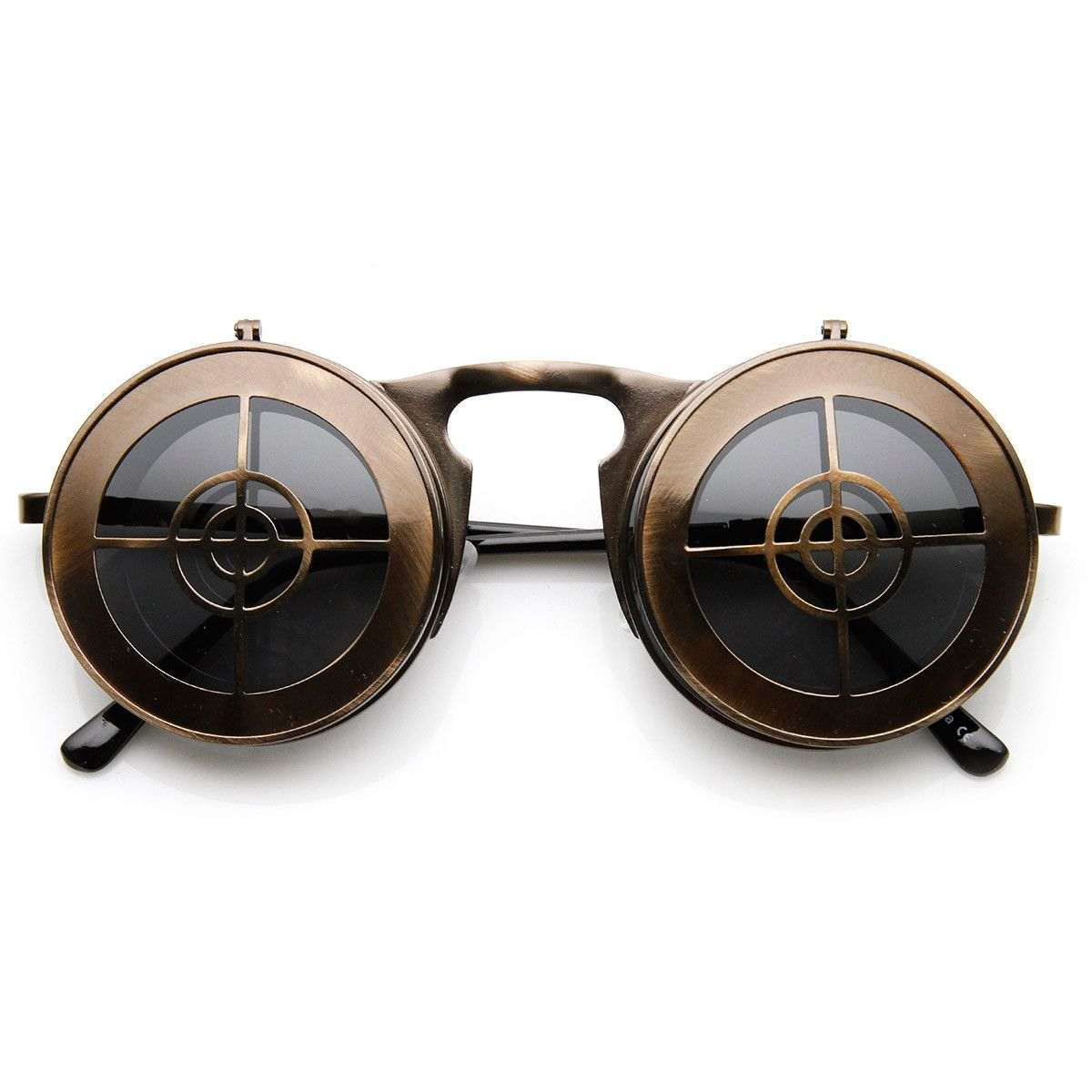a3dcd6fbc6d Round Sunglasses Target « One More Soul