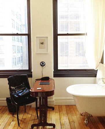 SKYCreatives: A Weekend Traveler   NYC