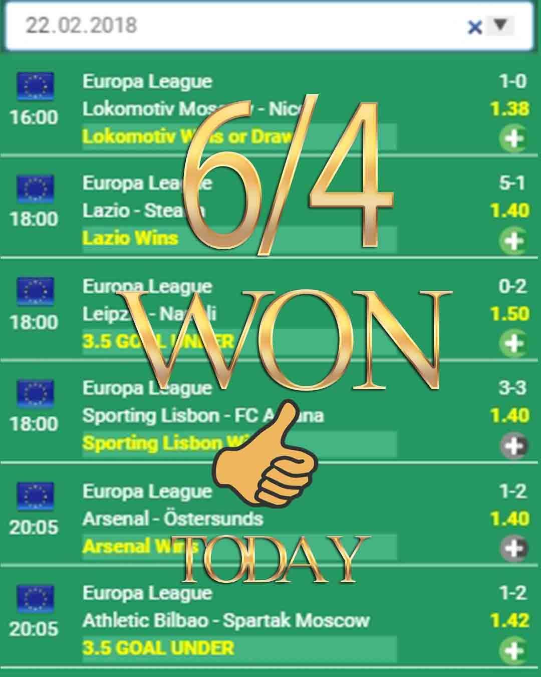 Www bet 365 prediction